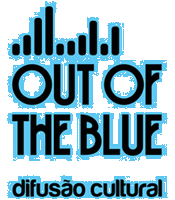 Out Of The Blue - Difusão Cultural
